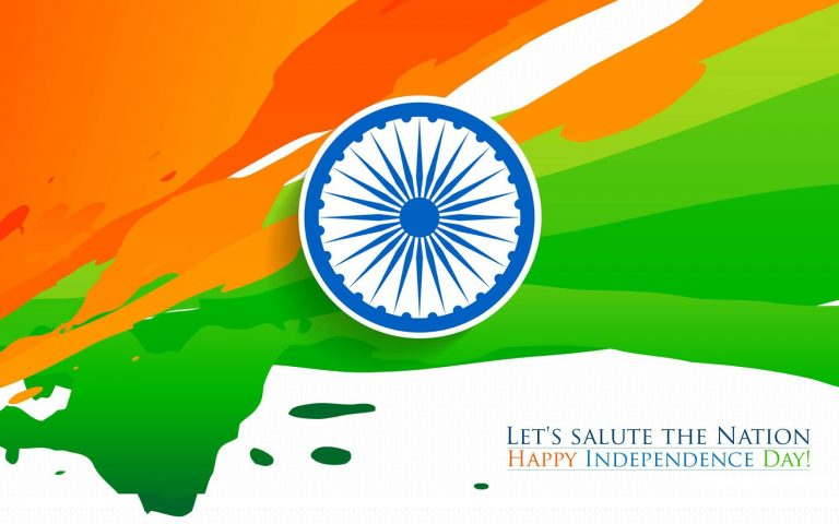 Happy Independence Day Images 9