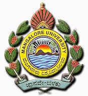 Mangalore University Time Table 2016