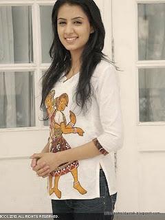Crime Patrol Cast: Swati Kapoor