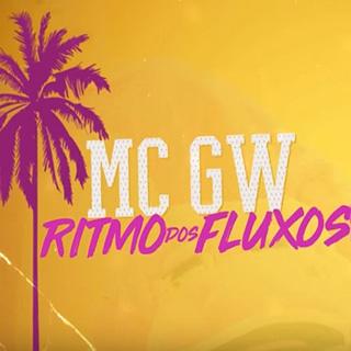Baixar Ritmo dos Fluxos MC GW Mp3 Gratis