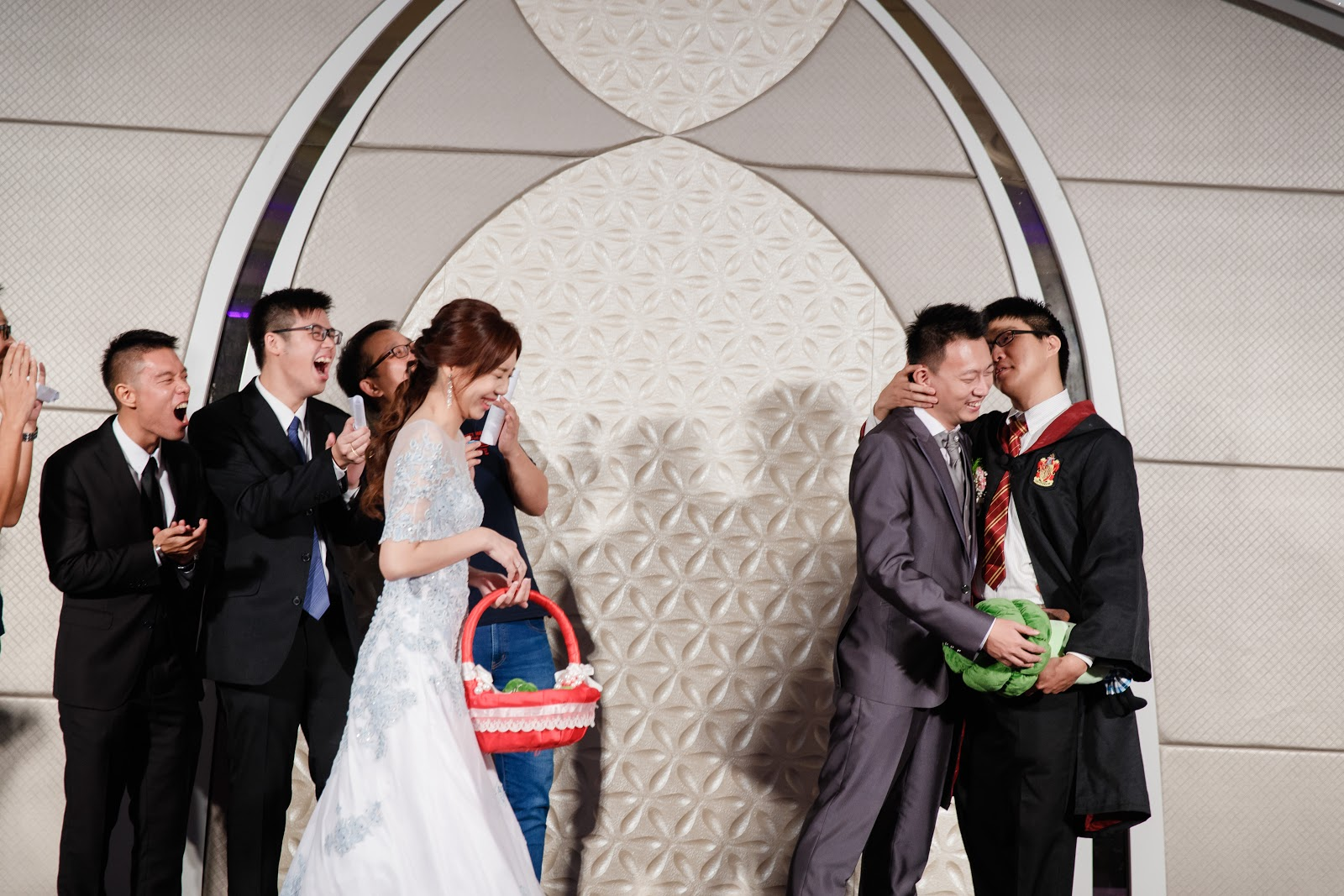 新店豪鼎飯店, 豪鼎婚禮, 豪鼎婚攝, 教堂婚攝, 教堂婚禮, 婚攝, 婚禮紀錄, 榮光小組教會, 景美浸信會, 台北婚攝,