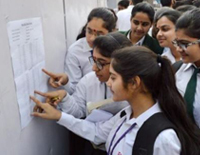 ICSE, ISC Results Declared: Joint Toppers Score 100% in Class 12