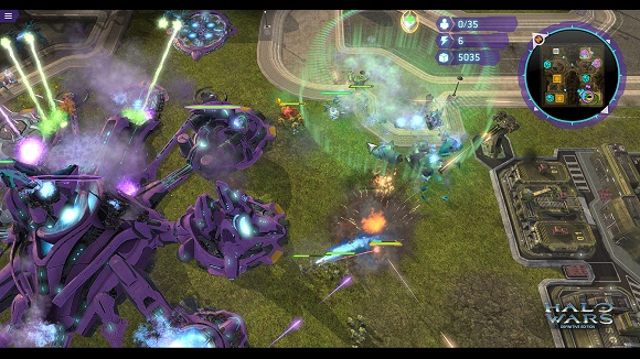 halo-wars-definitive-edition-pc-screenshot-www.ovagames.com-5