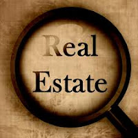 Real Estate Shankerpally,Hyderabad,Telangana, India: Lands Info