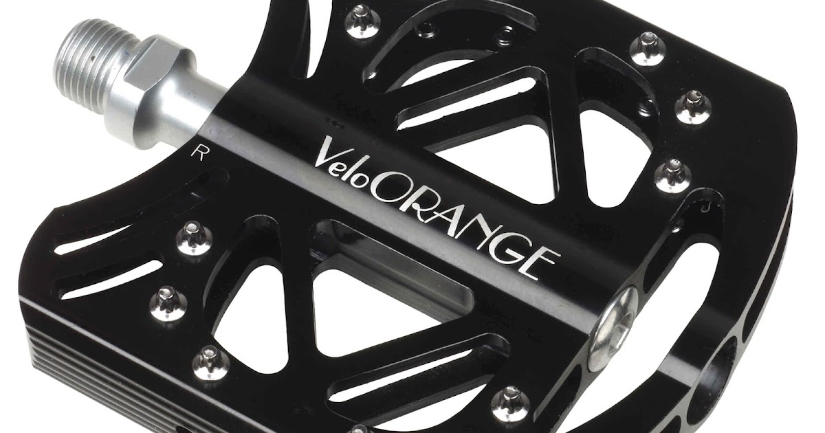 The Velo ORANGE Blog: Fresh Container, New Products