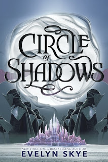 https://www.goodreads.com/book/show/35553692-circle-of-shadows