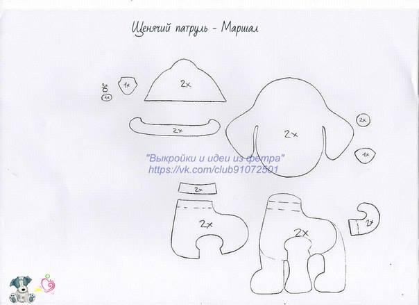 Monique Ciconeli (mciconeli) on Pinterest - use case diagram template