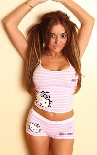 可爱的女孩 - Nicole%2BMcDee-S02-006.jpg