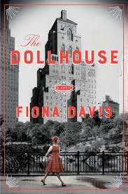 https://www.goodreads.com/book/show/28504574-the-dollhouse?ac=1&from_search=true