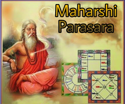 What house system does vedic astrology use mean