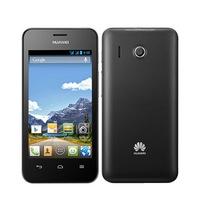 Firmware Huawei Ascend Y320-U01
