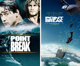 Download Film Point Break (2015) WEBRip Subtitel Indonesia