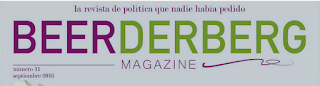 http://beerderberg.es/wp-content/uploads/2016/09/Beerderberg-N%C3%BAm.-11.pdf