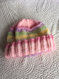 https://www.etsy.com/listing/275440062/so-soft-knit-baby-girl-hat-cozy-knitted?ref=listing-shop-header-1