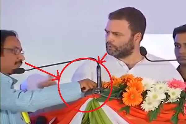 rahul-gandhi-started-bhashan-in-hindi-in-karnataka-but-stopped