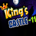 Kings Castle 11