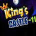 Kings Castle 11