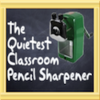 Best and Quietest Sharpener Ever