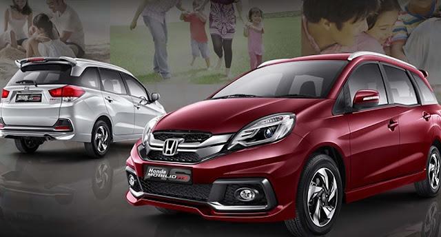 Sewa Mobil Bisnis Semarang