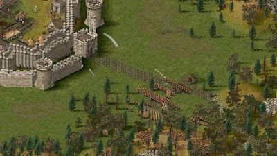 stronghold-hd-pc-screenshot-www.ovagames.com-1