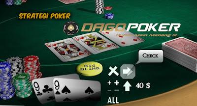 Strategi Main Poker Tipe Tipe Pemain Pada Poker Online Dan Cara Cara Menghadapinya Strategi Dagopoker