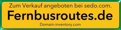 Fernbusroutes.de