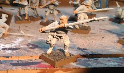 Guía para pintar ejércitos (no miniaturas) Publicat per Rogers  DSC_1653