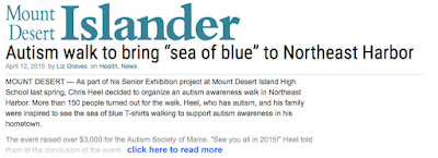 http://www.mdislander.com/maine-news/autism-walk-to-bring-sea-of-blue-to-northeast-harbor