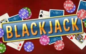 Yirmibir Oyunu Kralı - Blackjack King
