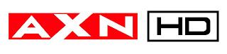 AXN HD en Español | Transmision en Vivo gratis por Internet 24 horas
