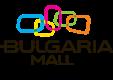 Промоции и топ оферти в Bulgaria Mall Sofia