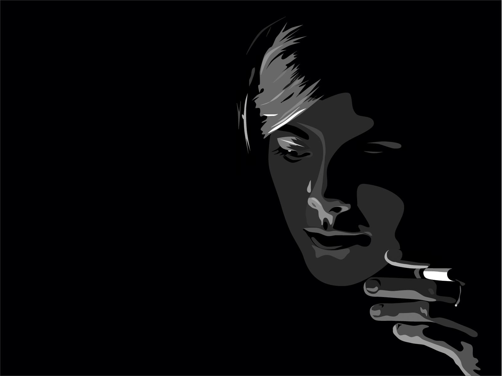 fotografi wallpaper hitam, wallpaper fotografi hitam dan putih, fotografi wallpaper desktop hitam putih, fotografi hitam putih wallpaper gratis, fotografi hitam putih wallpaper hd, wallpaper fotografi kota hitam putih,