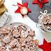 Świąteczne pierniczki - bezglutenowe i wegańskie.