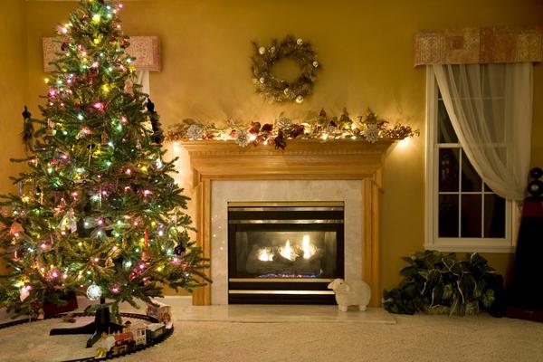 Życzenia świąteczne + informacja o przedłużeniu konkursu ;)
