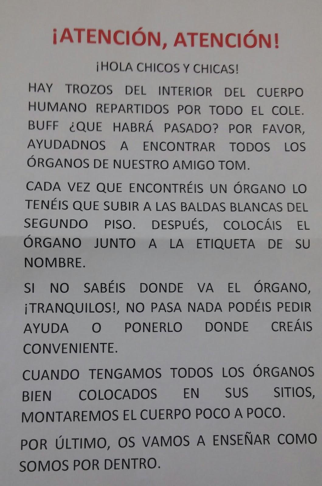 CACHOS DE CUERPO | BENEDICTO RUIZ