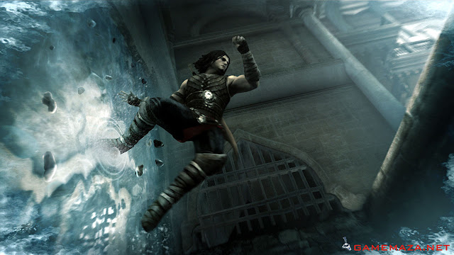 Prince-Of-Persia-The-Forgotten-Sands-Free-Game-Download