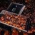 Sony presenta XZ2 Premium