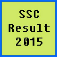 SSC Result 2015 of all Pakistan bise boards