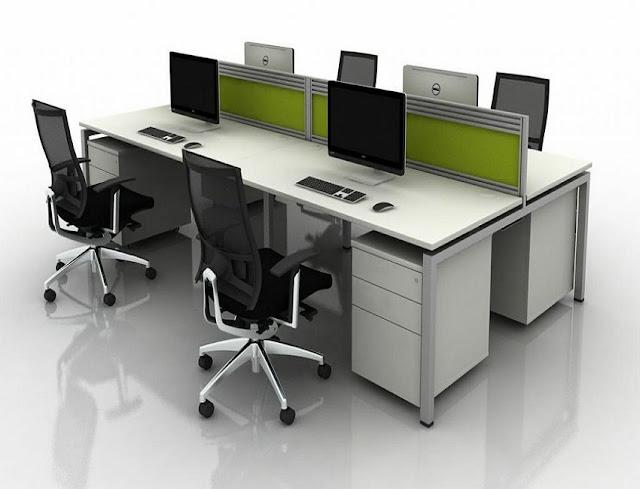 best buying office desk furniture Atlanta for sale online