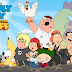 Family Guy The Quest for Stuff v1.56.1 Mod Apk Download
