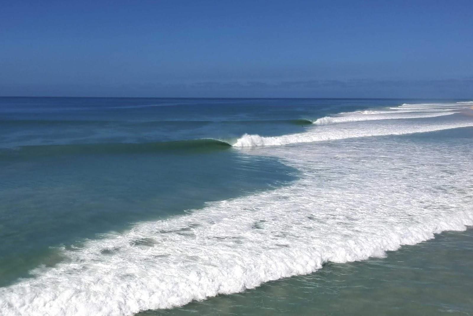 natxo gonzalez surfer 02