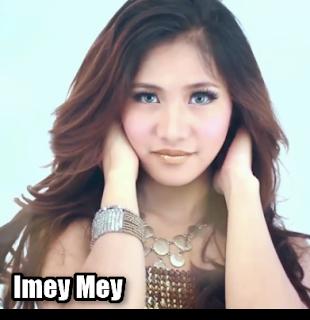 Lagu Imey Mey Mp3 Dangdut Terbaru