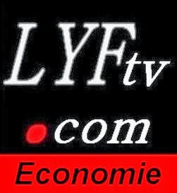 logo LYFtv-Economie