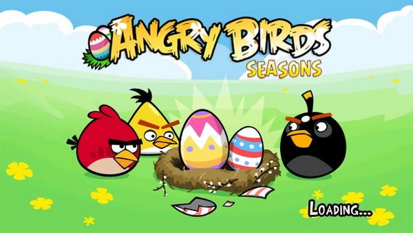 https://www.descargatelocorp.com/angry-birds-pc-game/