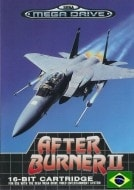Afterburn 2 (PT-BR)