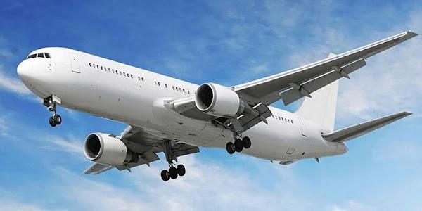 Cari Tiket Pesawat Promo? Beli Tiket Pesawat di Mister Aladin Aja!