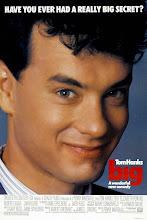 Quisiera ser grande (1988)