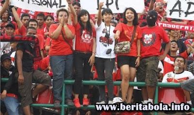Situs Judi Bola Indonesia