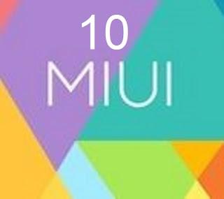Daftar Smartphone Xiaomi yang Menerima Update MIUI 10