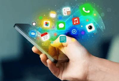15 Hal yang Harus Dilakukan Setelah Membeli Ponsel Android Baru